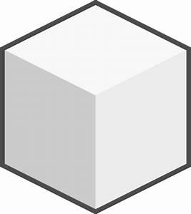 Sugar Cube Clip Art at Clker.com - vector clip art online ...