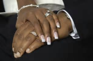 do guys get engagement rings wedding engagement rings and wedding rings new wedding planet