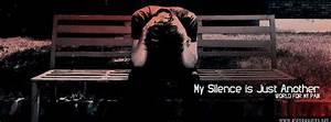 Alone Boy Facebook cover