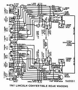 Altivar 61 Control Wiring Diagram
