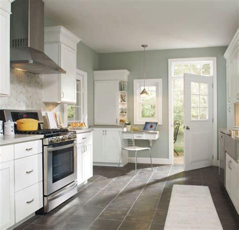 kitchen cabinets st petersburg fl aristokraft kitchen bathroom cabinets ta st 8148