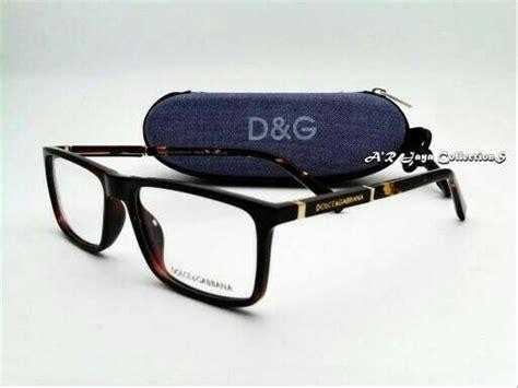 Harga Kacamata Minus Merk jual frame kacamata minus merk d g lensa anti radiasi