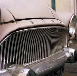 Garage Guillaume : garage guillaume moncel idr concept ~ Gottalentnigeria.com Avis de Voitures