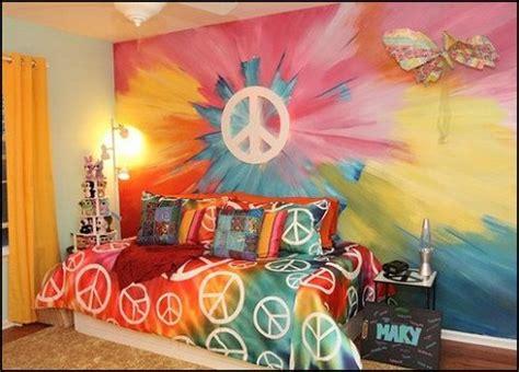 decorating theme bedrooms maries manor hippie