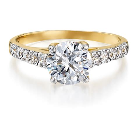 Flight Of Fancy Ring  Rings. Triple Rings. Men's Irish Wedding Rings. Graduate Rings. First Rings. Music Engagement Wedding Rings. Cornish Engagement Rings. Amazing Wedding Wedding Rings. Forever Engagement Rings