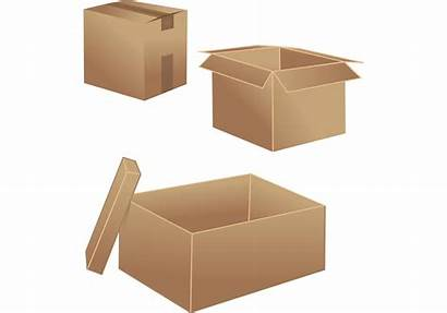 Boxes Vector Box Pack Vecteezy Clipart Wine