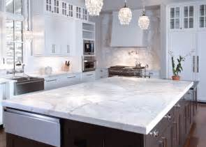 carrara marble kitchen island carrara marble honed and polished stained and etched stonestore