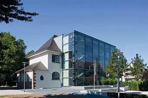 Haustüren Für Alte Häuser : tragwerksplanung f r bestandsbauten alte h user ~ Michelbontemps.com Haus und Dekorationen