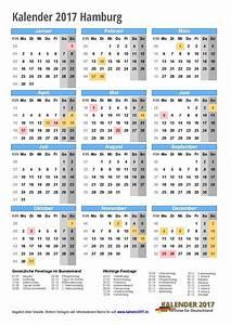 Kalender Juni 2017 Zum Ausdrucken : kalender 2017 hamburg zum ausdrucken kalender 2017 ~ Whattoseeinmadrid.com Haus und Dekorationen