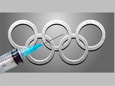 Doping: How Not To Get Caught - Swimming World News