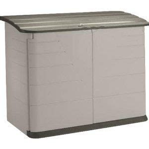 1000 ideas about rubbermaid storage shed on pinterest