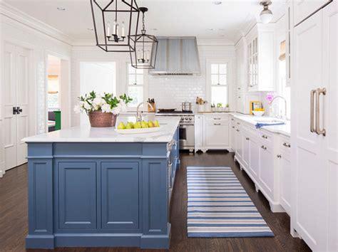 blue kitchen island interior design ideas home bunch interior design ideas 1735