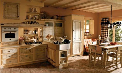 cucina cacher k 252 chen landhausstil
