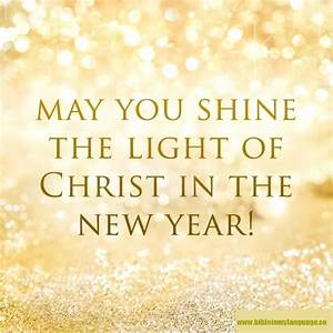 240 best Holiday ~ New Year Sentiments images on Pinterest ...