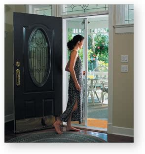how to rescreen a door how to 187 how to rescreen a screen door inspiring photos