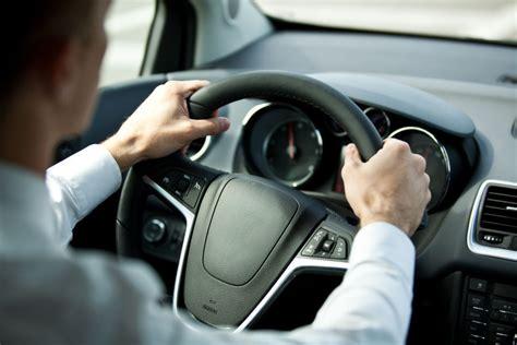 de gevolgen van een mogelijke brexit op het rijbewijs kantoor grauwels bvba