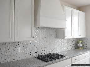 kitchen backsplash ideas white cabinets kitchen backsplash ideas backsplash