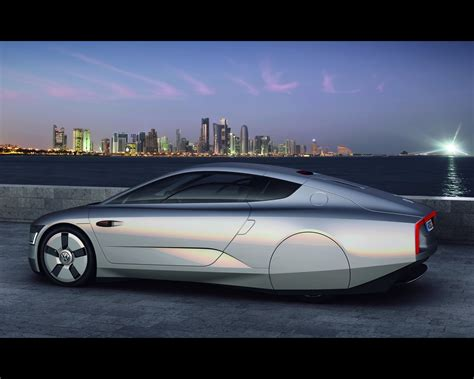 Vw Xl1 Realeae Us Release Date Price And Specs