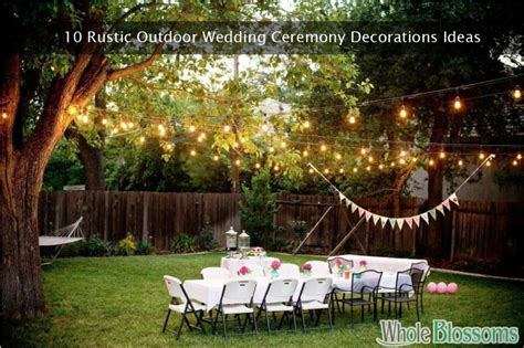 Floral Trends Diy Wedding Ideas Flower Tips Whole Blossoms
