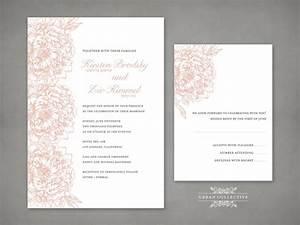 wedding invitation hebrew and peonies hebrew jewish With wedding invitations with hebrew