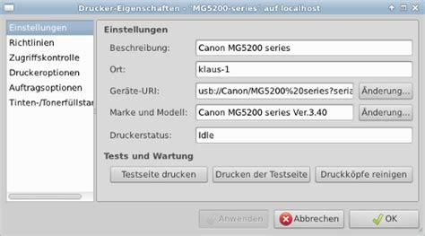 Canon drucker mg5200 installieren : Canon Drucker Mg5200 Installieren : Canon Mg5250 Treiber Download Windows Mac Aktuellen / Canon ...