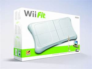 Review Of Yoga On The Nintendo Wii Fit