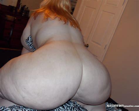 Ssbbw Wide Hips And Thighs Mega Porn Pics