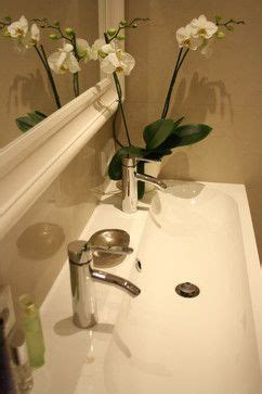 Ikea Faucet Trough Sink by Ikea Braviken Faucet Trough Sink Bathroom Ideas