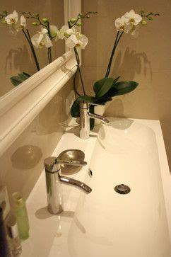 ikea braviken double faucet trough sink bathroom ideas