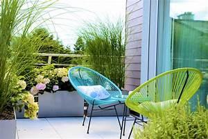 Unterschied Balkon Terrasse : sommerer co arlesheim pflanzen floristik lifestyle ~ Lizthompson.info Haus und Dekorationen