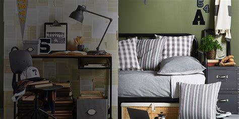 find cheap   furniture   college dorm room
