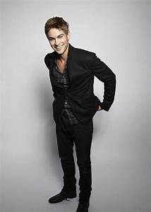 Chace Crawford images Chace - Photoshoots 2012 - Jake ...