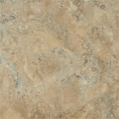 Grouting Vinyl Tile Armstrong by Durango Buff D4158 Luxury Vinyl