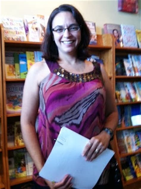 La Bloga Reading And Dancing In San Antonio, Storytelling