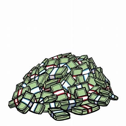 Money Gifs Transparent Animated Ooh Medli20 Deviantart