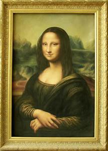Oil Paintings for Sale - Museum Quality Art