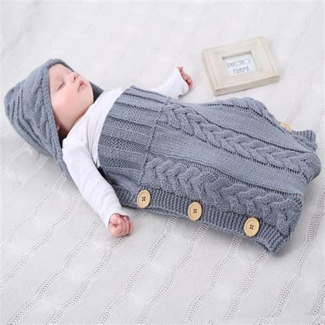 kleinkind decke größe neugeborenes babydecke wrap swaddle decke soonhua baby