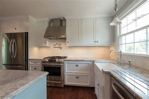 cost of kitchen island 2016 kitchen remodel cost estimates and prices at fixr