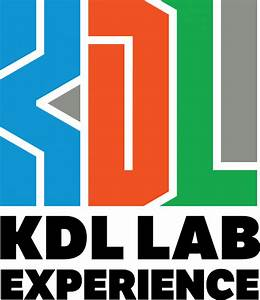Component Bar Chart Pdf What Is Kdl Lab Experience Kent District Library