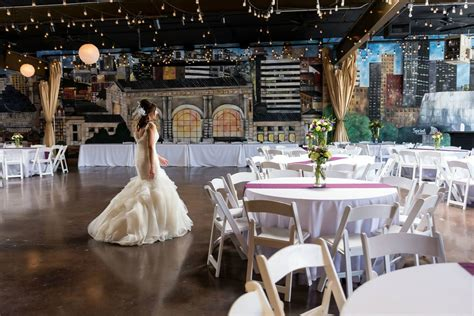 event space reviews ratings wedding ceremony
