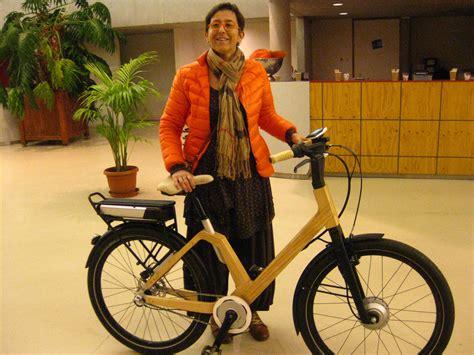 si鑒e velo 8 choses à savoir avant d acheter un vélo à assistance électrique l 39 interconnexion n 39 est plus assurée
