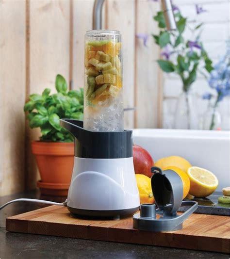 mixeur cuisine mini mixeur pour smoothie