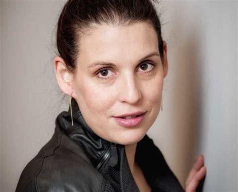 portraits der schauspielerin uhlig fotograf