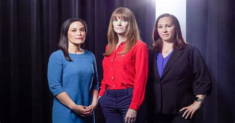 Texas sees surge of women Democratic candidates running ...