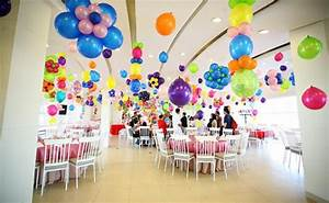 Top Ideas For Surprise Birthday Party - Best Ways To ...