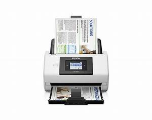printers scanners scanners point of sale products With business document scanner