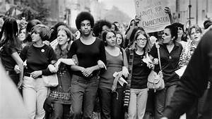 complete, history, of, global, feminist, movements, and, waves, of