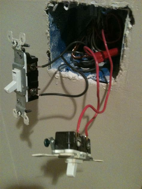 hunter ceiling fan motor not working wiring a switch box wiring a coil elsavadorla