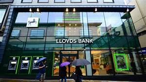 Lloyds Tsb Internet Banking Guide