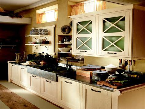 cuisine rustique cuisine rustique moderne secretaire meuble moderne